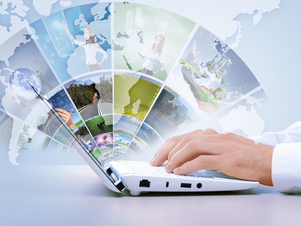 מאגרי תמונות ואיך הם יכולים לסייע לעסק