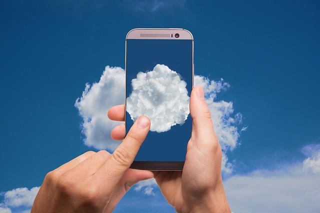 יתרונות וחסרונות של שירותי ענן