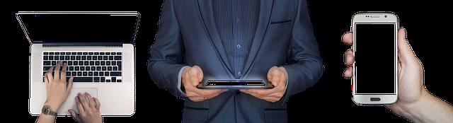 איך לבחור עורך דין לדיני אינטרנט?