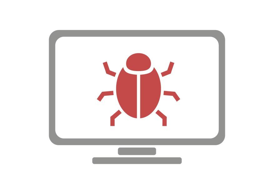 מה זה אוטומציה וכמה זה נדרש כשמחפשים משרת QA?
