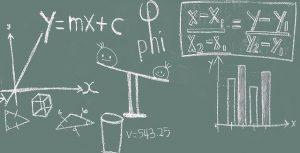 שיעורים למתמטיקה באינטרנט