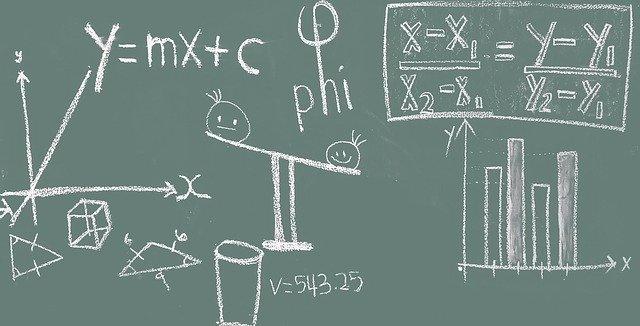 שיעורים למתמטיקה באינטרנט – האם זה מתאים לילדים