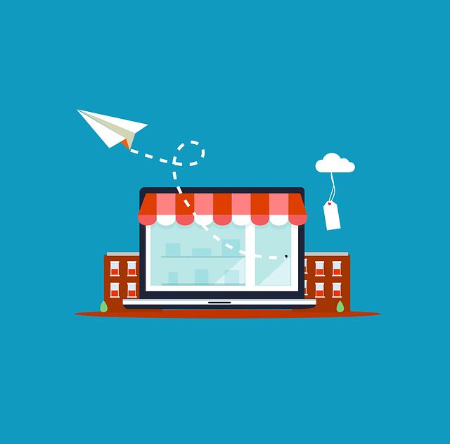 הקמת חנות באינטרנט – האם כל אחד צריך חנות באינטרנט?