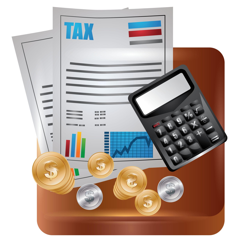 נקודות זיכוי ממס הכנסה – כל מה שחובה לדעת!