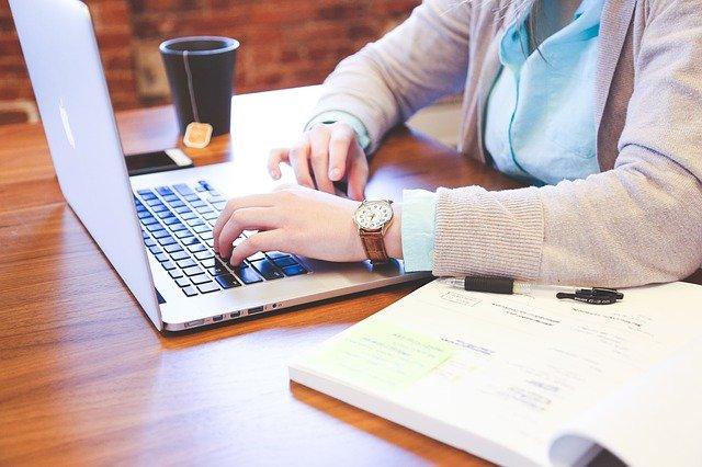 הפקת חשבונית ירוקה: למה זה משתלם יותר לעסקים?