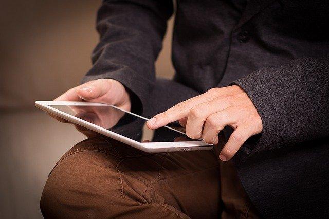 עסקים בעולם הדיגיטלי: שירותים מתקדמים לניהול משרד שכדאי להכיר