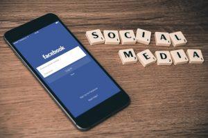 לייקים לדף פייסבוק עסקי