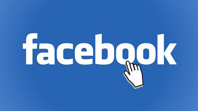 ניהול מקצועי של דף פייסבוק עסקי
